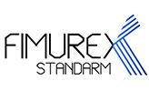 fimurex client 2ma strcture