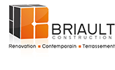 briault construction client 2ma structure