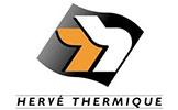hervethermique, client 2MA Structure
