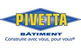 piveta client 2MA strcture