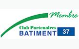 club partenaires bâtiment 37 partenaire 2ma structure
